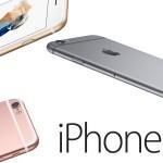 iPhone 6s al mejor precio del mercado