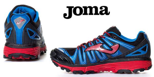 joma-zapatillas-trekking-baratas