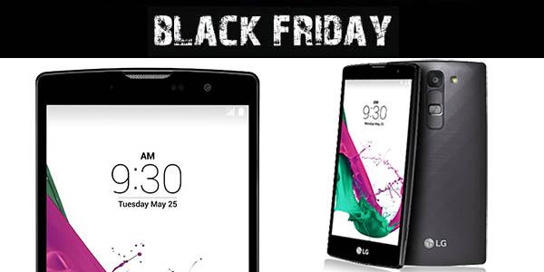 LG G4c Black Friday