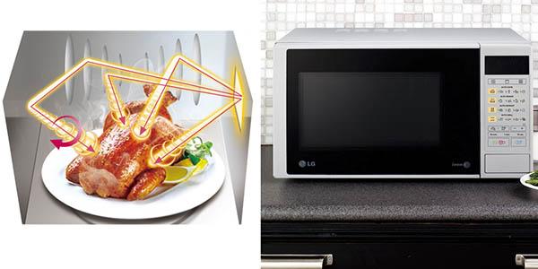 lg-microondas-grill