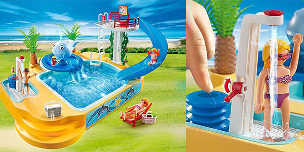 playmobil-piscina-summer-fun