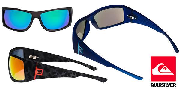 quiksilver gafas baratas