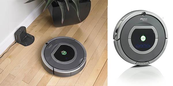Roomba 782 barato