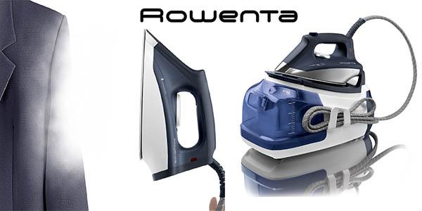 rowenta-DG8560-centro-planchado-barato