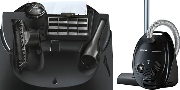 siemens VS06B112A aspirador barato