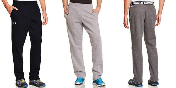 under-armour-pantalon-deporte-hombre