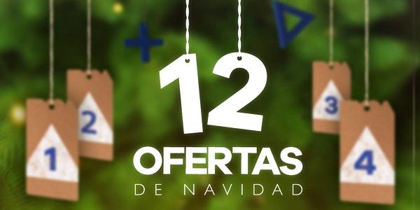 12 ofertas de Navidad PS Store 2015