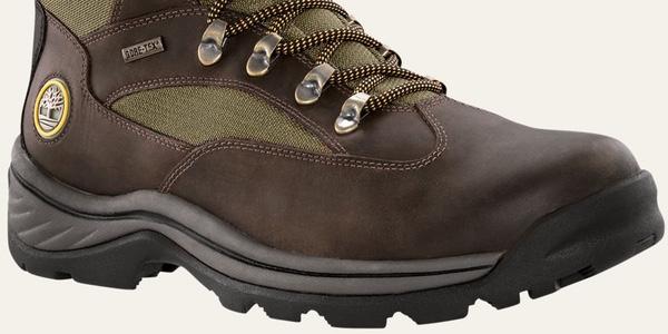 Ofertas en botas Timberland