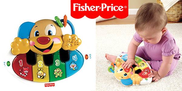 fisher-price-perrito-piano
