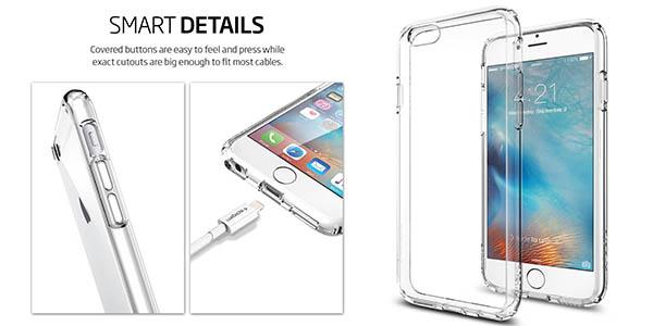 funda-iphone-6-barata-calidad