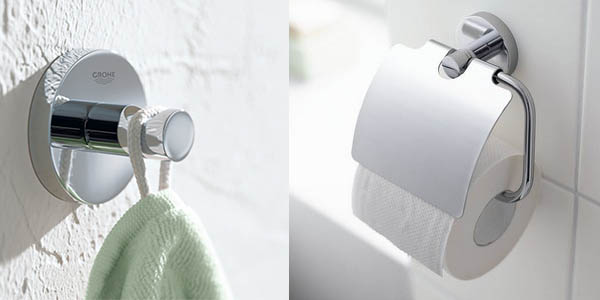 grohe-accesorios-essential-basic