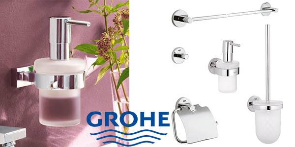 grohe-essentials-accesorios
