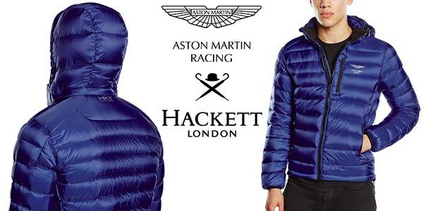 hackett-london-chaqueta-amr-down-barata