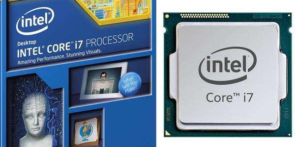 Intel Core i7-5775C barato