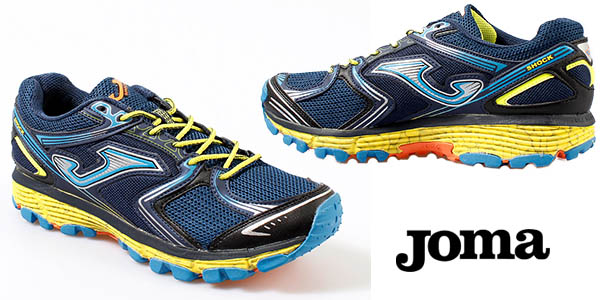 joma-zapatillas-trekking-tk-403