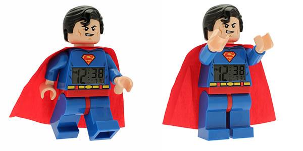 lego-despertador-superman-barato