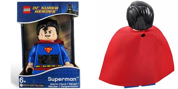 lego-superheroes-despetador-superman