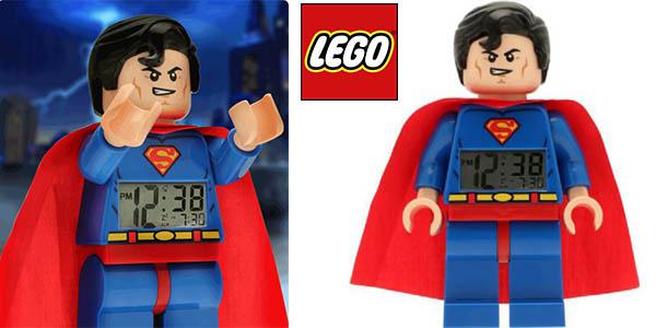 lego-superman-despertador