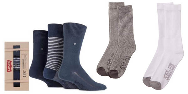 levis-calcetines-baratos
