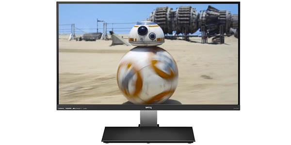 Monitor BenQ EW2750ZL