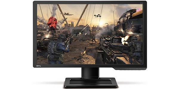 Monitor gaming BenQ XL2411Z