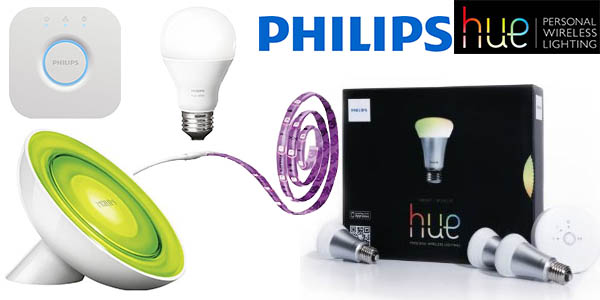 philips-hue-barato