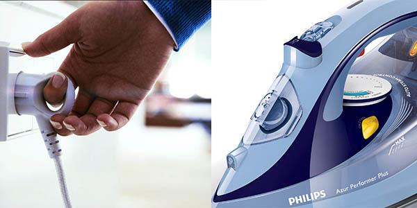 philips plancha gc452120