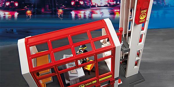 playmobil-bomberos-alarma
