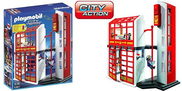 playmobil-cityaction-bomberos