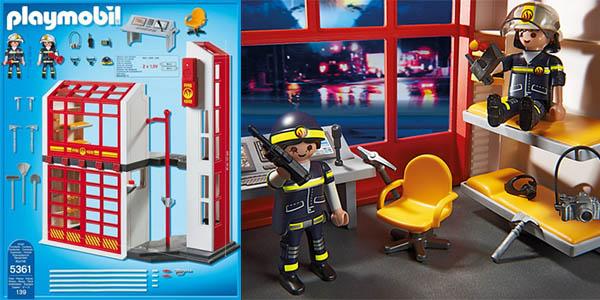 playmobil-estacion-bomberos-con-alarma