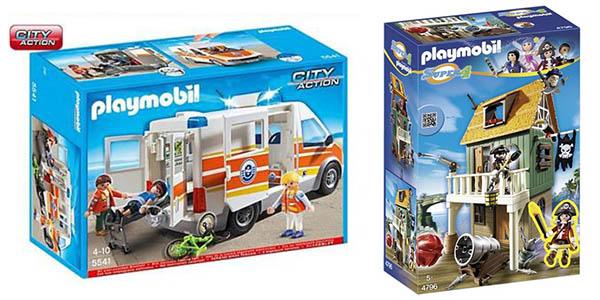 playmobil-fnac-descuento