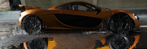 Project Cars barato