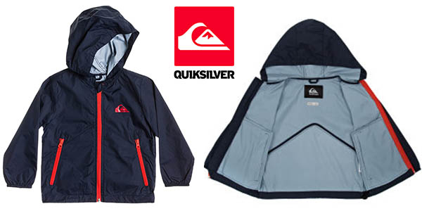 quiksilver-everyday-youth-jacket-boy