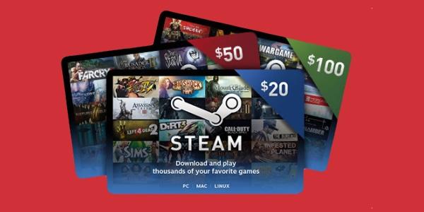 Rebajas Invierno Steam 2015