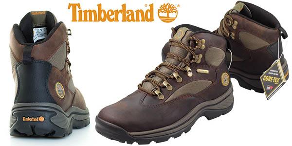 timberland-botas-trekking-chocorua