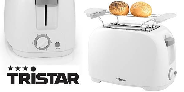 tristar-BR1013-tostadora
