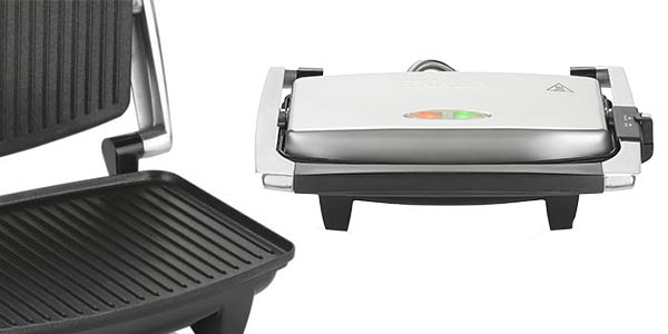 tristar-contact-grill-gr2841
