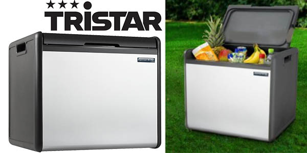 tristar-kb7147-nevera-portatil-barata