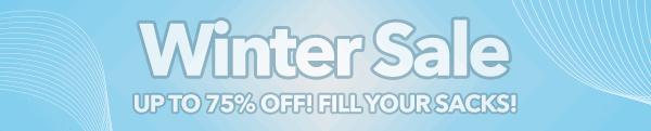 Winter Sale 2015 GreenManGaming