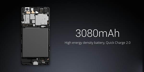 Batería Xiaomi Mi4C