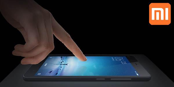 Teléfono móvil Xiaomi 5''
