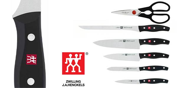 zwilling-cuchillos-tijeras-twin-pollux