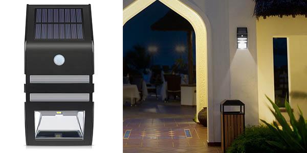 Vic-Tsing-lampara-solar-led-exterior