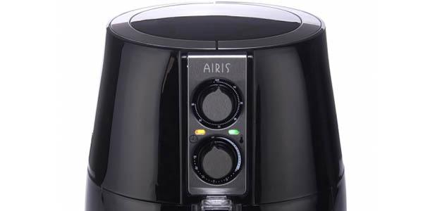 airis-freidora-fry