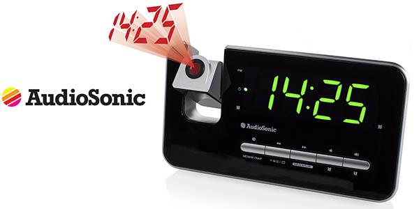 audiosonic-reloj-despertador