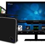 Reproductor multimedia Beelink M18