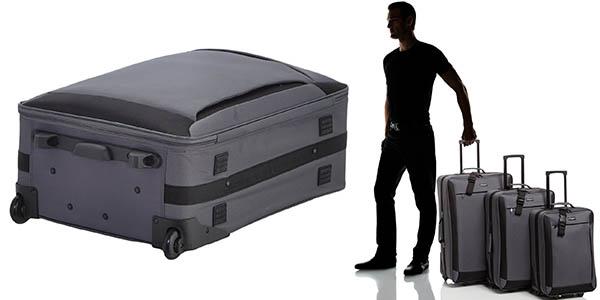 clipper-set-3-maletas-viaje