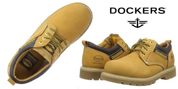 dockers-23DA005-zapatos-cordones