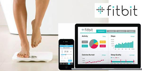 fitbit-aria-bascula-digital