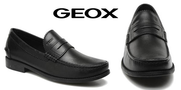 geox-u-damon-b-mocasines
